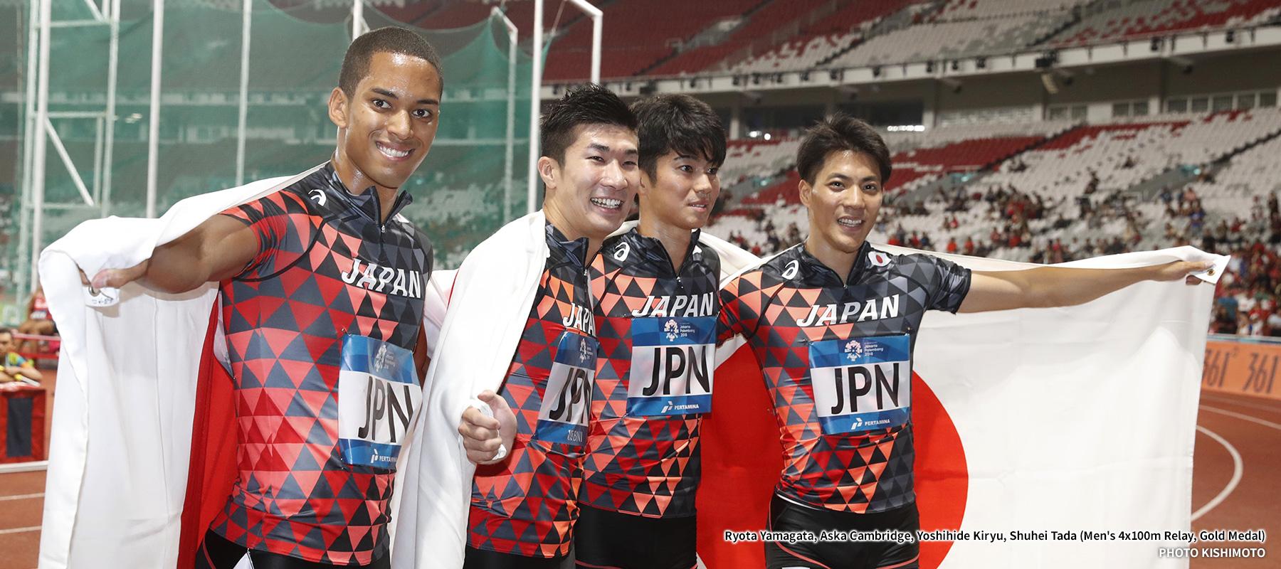Asian Games 2020 Soccer.20th Asian Games Aichi Nagoya 2026 Aichi Nagoya Asian Games